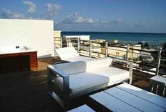 Magia -Ocean View Penthouse --4 Bed -3 Bath - Sleeps 9 - MDreams