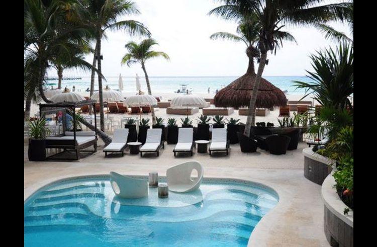 Azzurro ristorante italiano palm beach aruba live webcam